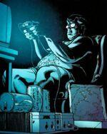 Sensational Spider-Man Vol 2 41 page 16 Peter Parker (Earth-7161)