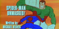 Spider-Man and His Amazing Friends Season 3 1