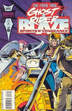 Spirits of Vengeance Vol 1 23