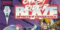 Spirits of Vengeance Vol 1 23