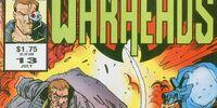 Warheads Vol 1 13