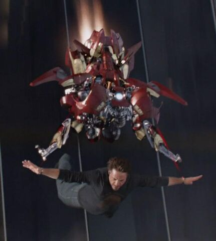 File:Anthony Stark (Earth-199999) with Iron Man Armor MK VII (Earth-199999) from Marvel's The Avengers 001.jpg