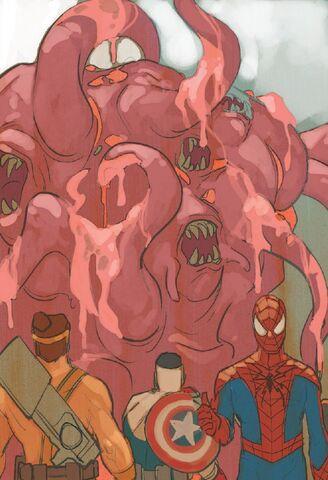 File:Chronosite from Avengers Vol 7 7 001.jpg