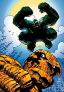 Hulk Vol 1 9 Textless