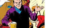 Karl Lubbings (Earth-616)