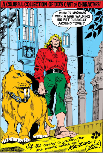File:Kevin Plunder (Earth-616) -Daredevil Annual Vol 1 1 001.jpg