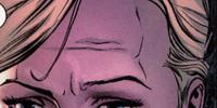 Victoria (Lady) (Earth-616)