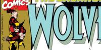 Wolverine Vol 2 28
