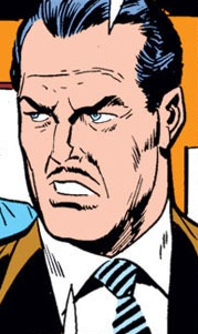 File:Black (Brand) (Earth-616) from Captain America Vol 1 173 001.png