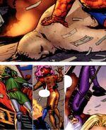 Frightful Four (Earth-TRN423) Marvel Adventures Fantastic Four Vol 1 45