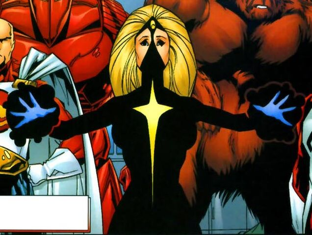 File:Laynia Petrovna (Earth-3470) from Exiles Vol 1 84 0001.jpg