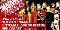 Marvel Minute Season 1 10