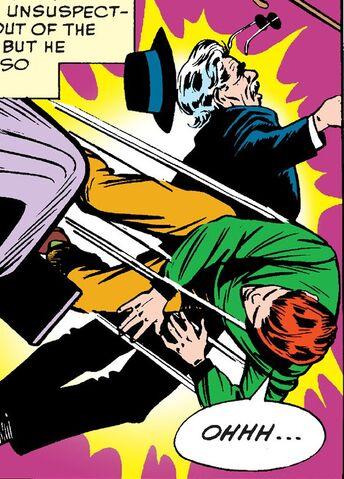 File:Matthew Murdock (Earth-616) and Maggie Farrell's father (Earth-616) from Daredevil Vol 1 1 001.jpg