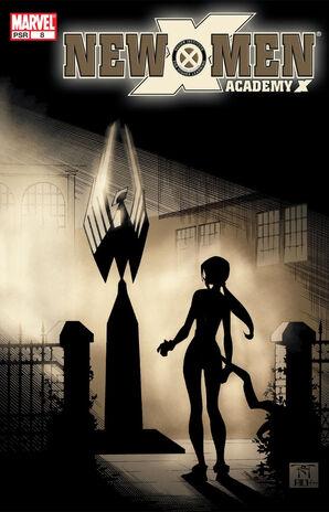 File:New X-Men Vol 2 8.jpg