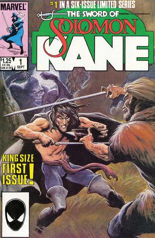 File:Solomon Kane Vol 1 1.jpg