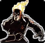 St. John Allerdyce (Earth-58163) from Incredible Hulk Vol 2 84 0001