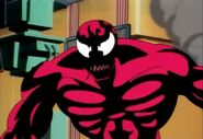 Cletus Kasady (Earth-92131) 005