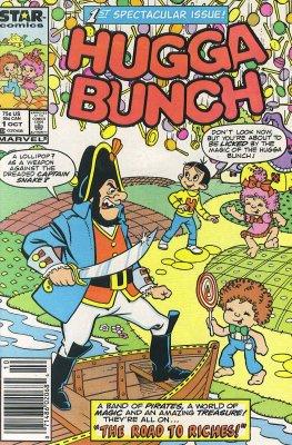 File:Hugga Bunch Vol 1 1 Newsstand.jpg