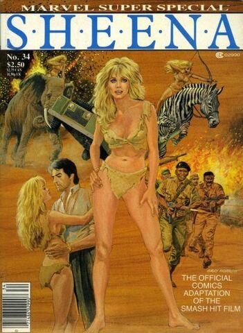 File:Marvel Comics Super Special Vol 1 34.jpg