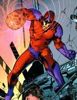 Ulysses Klaw (Earth-20051) Marvel Adventures Fantastic Four Vol 1 9