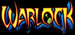Warlock (1998)