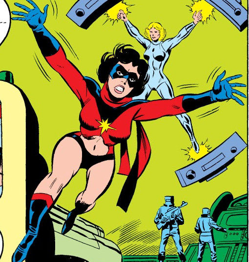 File:Agent 17 (A.I.M.) (Earth-616) from Ms. Marvel Vol 1 7 0001.jpg