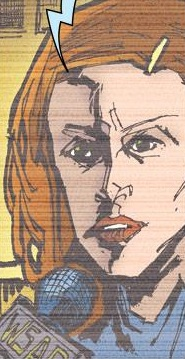 File:Anita Trick (Earth-616) from Spider-Man's Tangled Web Vol 1 18 001.jpg