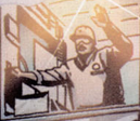 File:Joe (Plant Worker) (Earth-616) from Avengers The Ultron Imperative Vol 1 1 001.png
