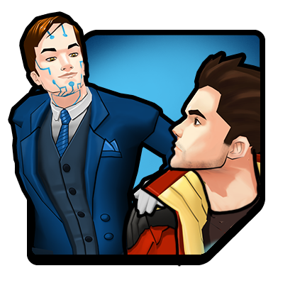 File:Just A Rather Very Intelligent System (Earth-TRN562) from Marvel Avengers Academy 005.png