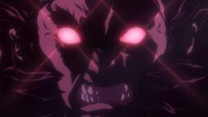 Marvel Anime Season 3 11