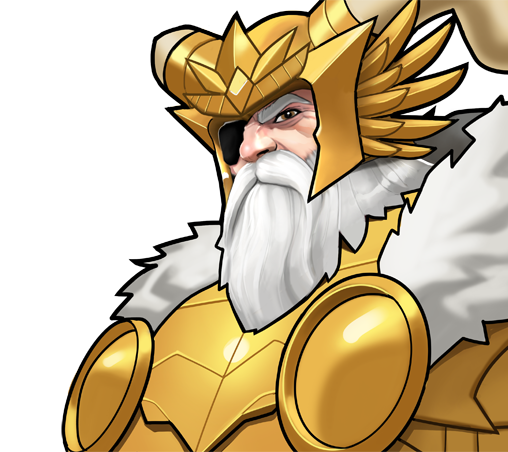 File:Odin Borson (Earth-TRN562) from Marvel Avengers Academy 006.png