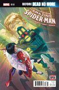 Amazing Spider-Man Vol 4 18