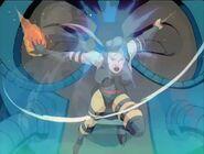 Elizabeth Braddock (Earth-92131) from X-Men The Animated Series Season 2 5 001