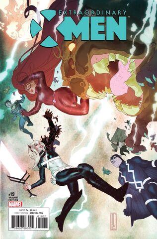 File:Extraordinary X-Men Vol 1 19 IVX Variant.jpg
