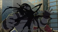 Gamma Venom (Symbiote) (Earth-12041) from Hulk and the Agents of S.M.A.S.H. Season 1 14 001