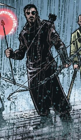 File:Jião'ào Zhànshì (Earth-199999) from Marvel's Doctor Strange Prelude Vol 1 2 001.jpg
