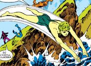 Marrina Smallwood (Earth-616) from Alpha Flight Vol 1 1 001
