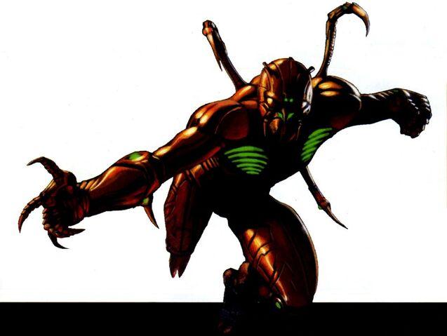 File:Matthew Gilden (Earth-616) from All-New Official Handbook of the Marvel Universe Update Vol 1 4 001.jpg