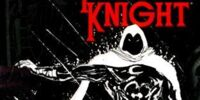 Moon Knight: Divided We Fall Vol 1