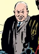 Nikita Khrushchev (Earth-616) from Tales of Suspense Vol 1 46 001
