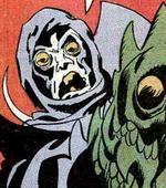 Shar-Khan (Earth-616) from Iron Man Vol 1 26 001