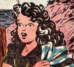 Barbara King (Earth-616) from Sub-Mariner Comics Vol 1 28 0001