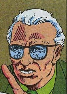 File:Budd Jacobs (Earth-616) from Amazing Spider-Man Annual Vol 1 27 001.jpg