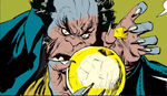 Hadad (Earth-616) from Wolverine Vol 2 16 0003