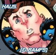 Haus (Earth-616) from Nightcrawler Vol 4 3