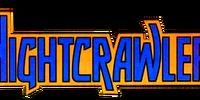 Nightcrawler Vol 1