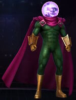 Quentin Beck (Earth-TRN012) from Marvel Future Fight 001