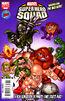 Super Hero Squad Hero Up! Vol 1 1 Variant