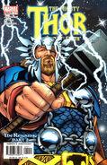 Thor Vol 2 70