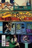 Unbeatable Squirrel Girl Vol 2 9